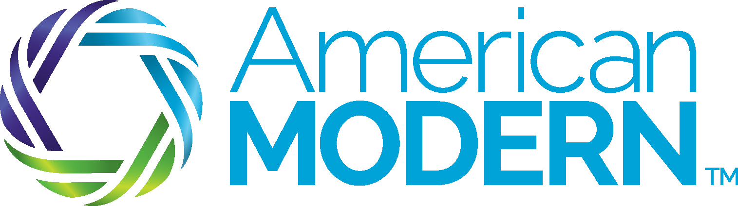 american modern.jpg logo